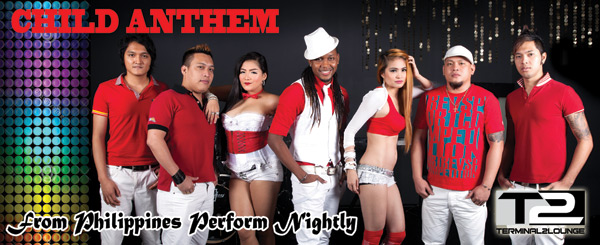 Filipino girl band  13 most overplayed Filipino cover band