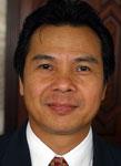Datuk Dr Jerip Susil