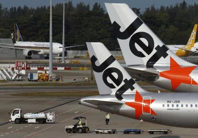 After launching with one daily service in 2008, Jetstar Asia now operates up to 30 weekly services and continues to enhance the travel experience for thousands of passengers who fly between Singapore and the Malaysian capital each year.