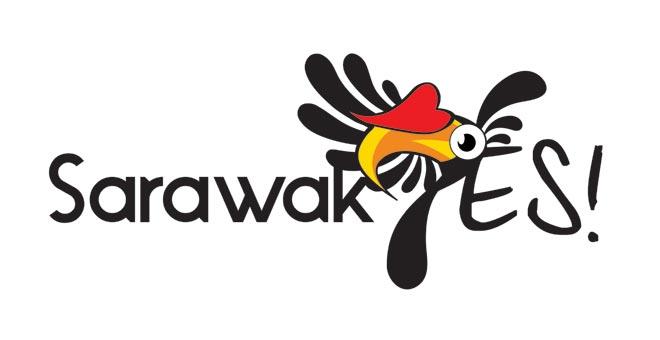 Sarawak-Yes-Logo