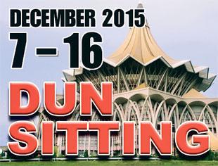 DUN-Dec-7-16-2015