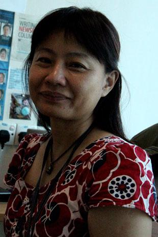 Lian Cheng
