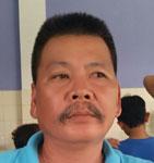 Stanley Balan Kajan