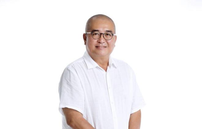 Adam Yii Siew Sang