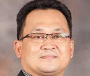 Dr Neilson Ilan Mersat