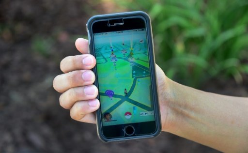 Govt has not issued specific circular on Pokemon Go | Borneo