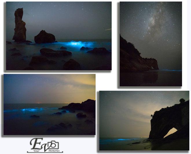 blue-tears-at-tusan-beach-2015