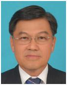 Figure 5–Richard Lee Fuh Min, Benagusan Sdn Bhd Managing Director.