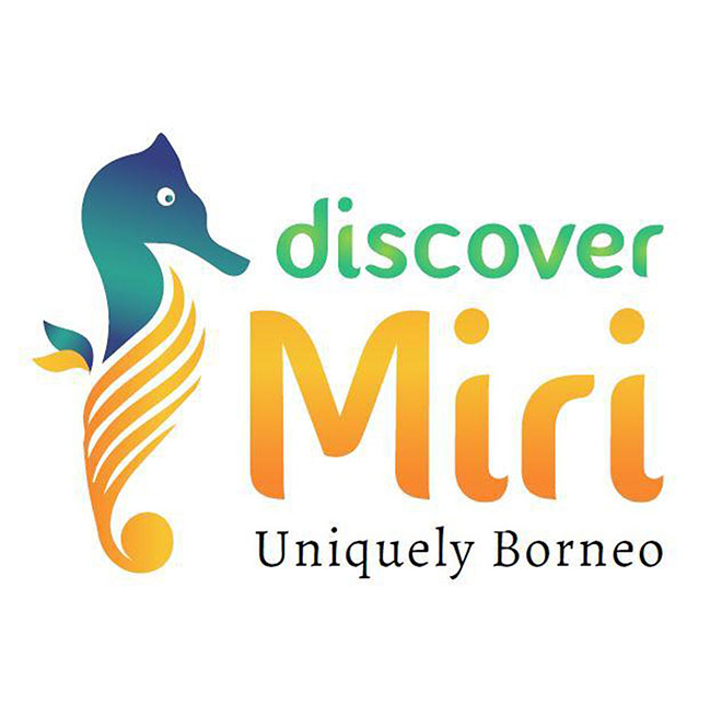 council to go digital in promoting visit miri year 2018 borneopost
