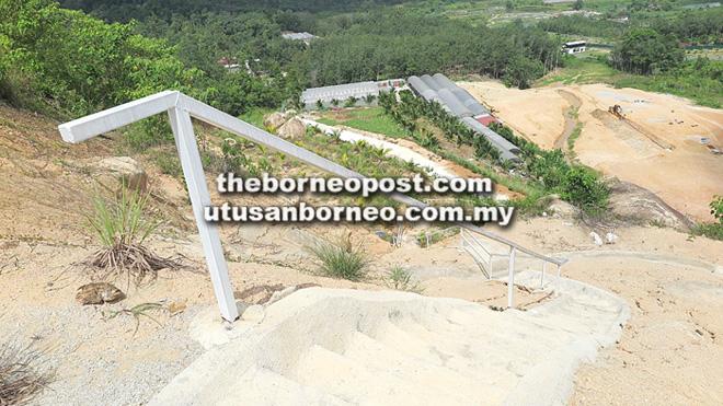 Big money in modern farming | Borneo Post Online