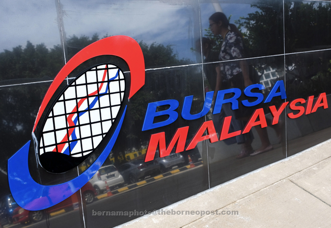 expect sideways trading for bursa malaysia ahead of 2019 budget