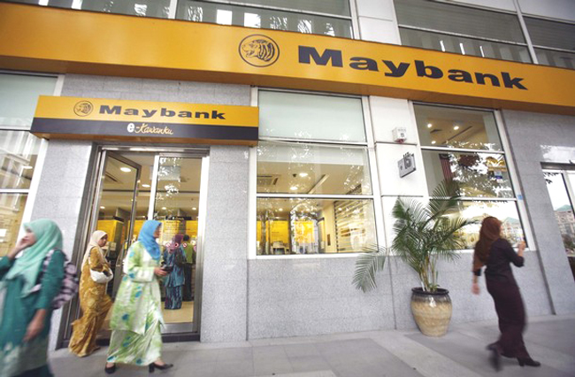 Hyflux's restructuring agreement to bode well for Maybank