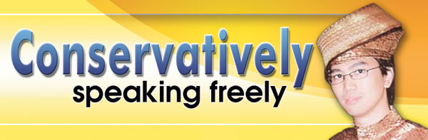 Conservatively-speaking-fre