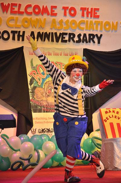 kch-bp010313-sa-clown-p3