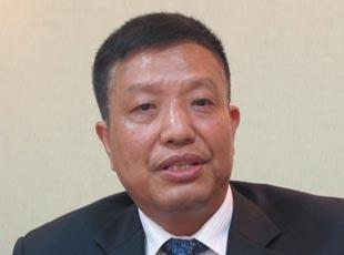 Liu Quan