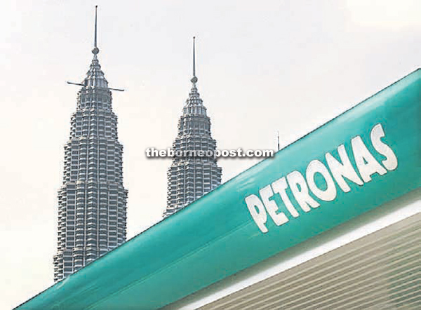 To Petronas, the Bintulu Intergrated Gas Project represents a necessary step towards unlocking LNG export potential from these sour gas fields, which include the announced Kasawari and the K5 field developments.