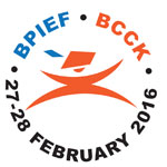 BPIEF-2016---Logo-Round-sha