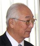 Masao Kusunoki