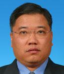Datuk Seri Tiong King Sing