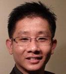Julian Tan Kok Ping