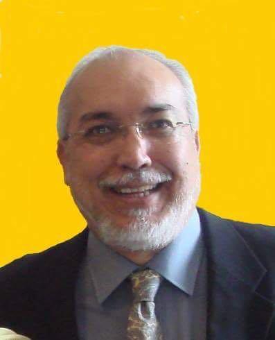 Yusuf Abdul Rahman