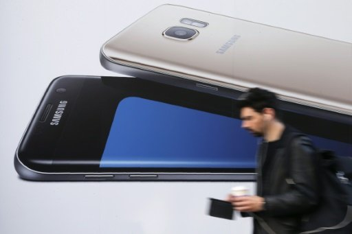 After a month-long recall nightmare, Samsung announced on October 11, 2016, it is scrapping production and halting all future sales of it Galaxy Note 7 smartphone