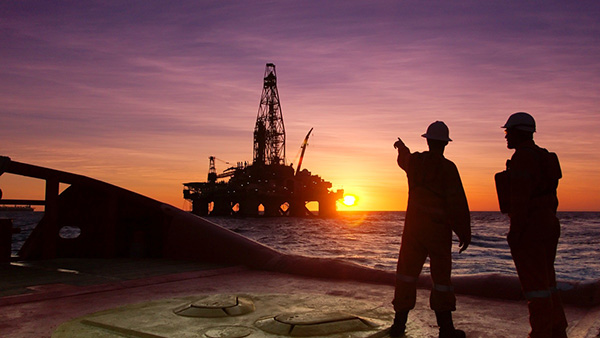 Despite the challenges and uncertainties seen in the oil and gas (O&G) industry this year, analysts are more bullish on the prospects of the sector in 2017.