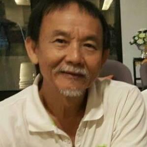Raymond Koh Keng Joo