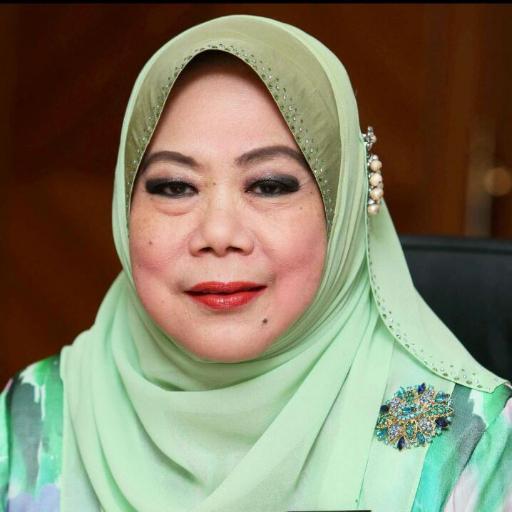 Madinah Mohamad