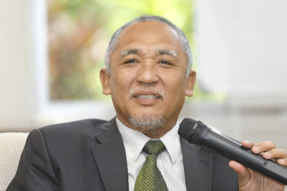 malaysian anti corruption commission - 960×640