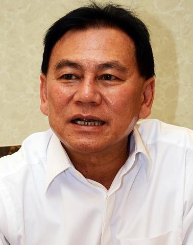 Liew withdrawed RM3.01 million of 1MDB money