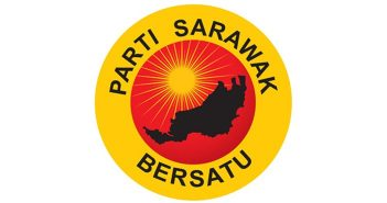 PSB against letting Sabahans enter Sarawak freely without conditions