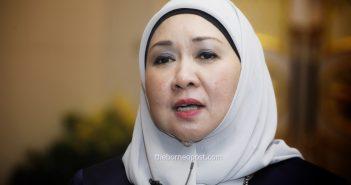 Kuching dating site 40 vuotta vanha mies dating 22-vuotias nainen