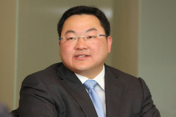 Take Jho Low hunt seriously, IGP urges Macau authorities