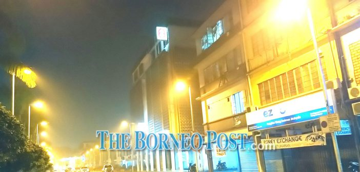 Borneo Post Online | Largest English Daily In Borneo
