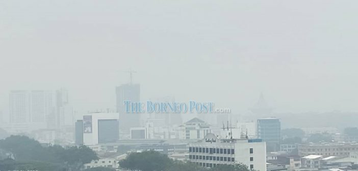 Borneo Post Online   Largest English Daily In Borneo
