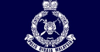 Policemen caught smuggling drugs face firm action