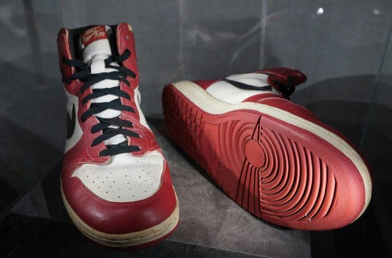 jordan sneakers for sale online